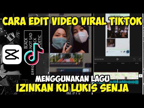 cara-edit-video-tiktok-menggunakan-lagu-izinkan-ku-lukis-senja-di-capcut- -tutorial-capcut