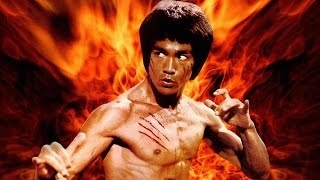 Bruce Lee Quest of the Dragon All Cutscenes Walkthrough Gameplay