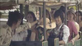 boys before flowers 5 years later song wu bin s story