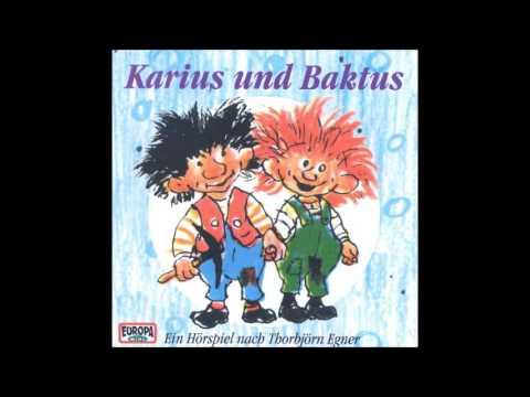 karius und baktus