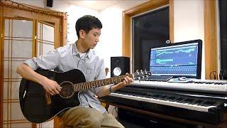 (Piano) Anh Minh & Luong Tung Quang – Ve Dep Ngan Nam (Paris By Night 117) – Bao-Tich