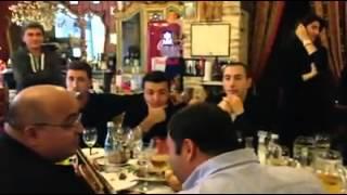 (0.11 MB) Giga Abesadze, Lasha Glonti, Giorgi Bokuchava, Beqa Chkhaidze, Soso Abashidze - Popuri Mp3