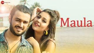 Maula Gaurav Sharma Mp3 Song Download