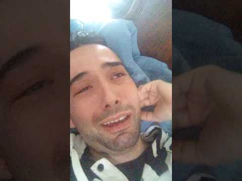 80 MG Methadone Jump Off Cold Turkey Day 8
