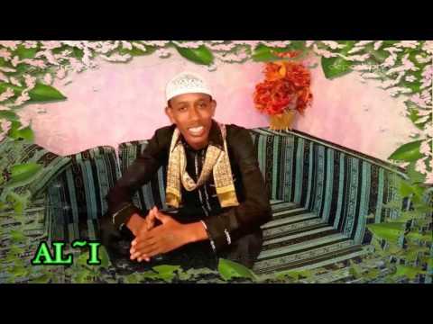 """Al itqan dawa group """"Gurraacha keesa Adii"""" Seenaa Ajaa'ibaa thumbnail"""