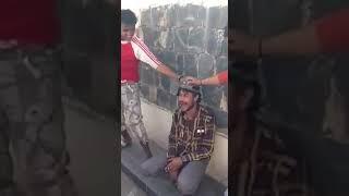 Funny videos of kenya(19)