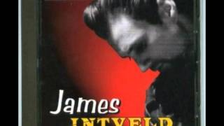 James Intveld-Wild Places