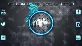 Moska Vs Alan Walker - Faded Euphoria (YITNW Reboot) FREE DL mp3