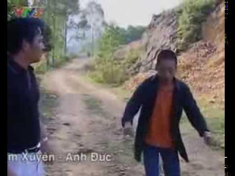 Hài Chiến Thắng   Mẹ vợ sợ con rể   Chiến Thắng, Bình Trọng, Kim Xuyến Phần 1 2   YouTube