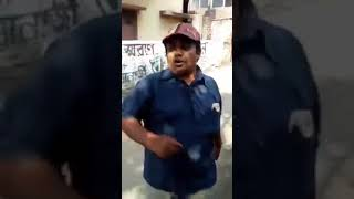 ADULT JOKES 18+, Funny Video, Bengali funny video, funny jokes. nuked funny video