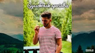 GIMS, Maluma - Hola Señorita (Dave M Club Mix)