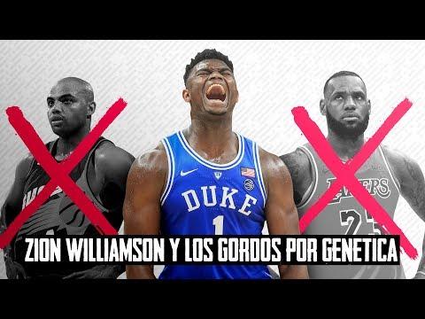 zion-williamson-y-los-g0rd0s-por-genÉtica