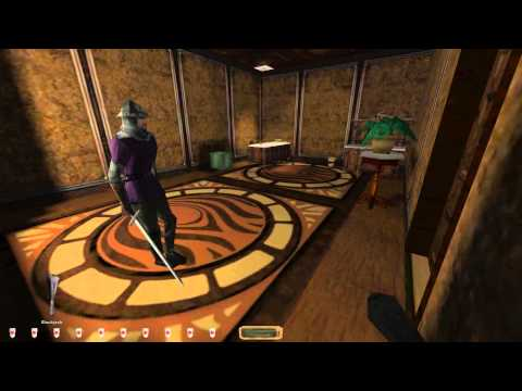 Let's Play Thief TMA: First City Bank and Trust