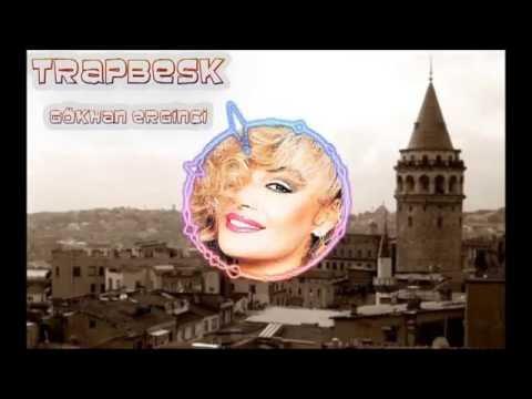 TrapBesk - Bergen - Başlangıç ( Turkish Trap Mix ErginciBeatz )