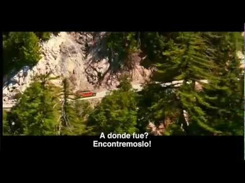 3 Idiotas Musica Subtitulada En Español : Behti Hawa Sa Tha Woh