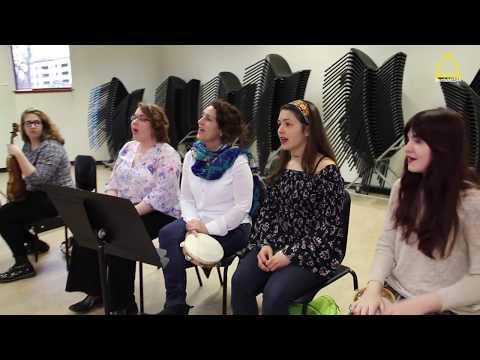 Studentet Amerikan Kendojne Shqip Raif Hyseni Merita Halili