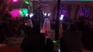 снежные королевы ШОУ-БАЛЕТ ВИКТОРИЯ 89831340344