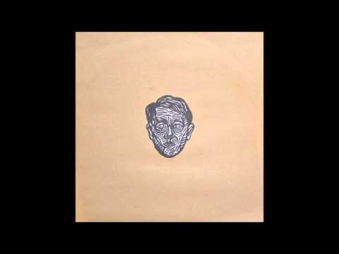 Michael Gira - Purple Creek