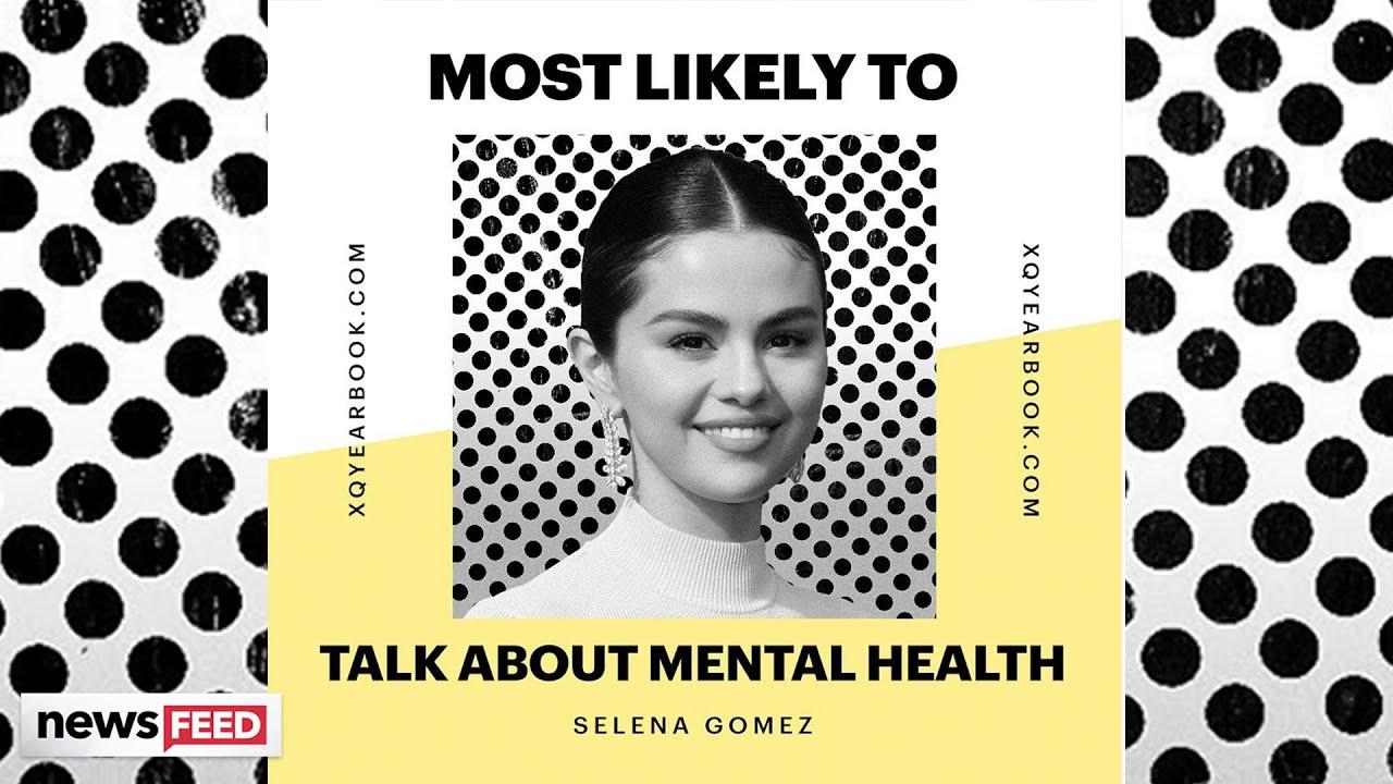 Selena Gomez SLAMS Society's 'Impossible' Beauty Standards!
