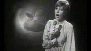 Download Cilla Black - Surround Yourself With Sorrow - 1969 MP3 song and Music Video