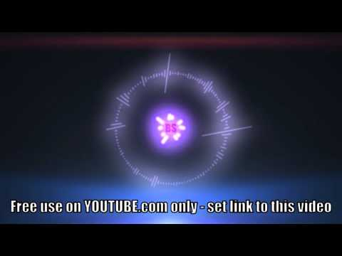 FREE intro music - jingle #1