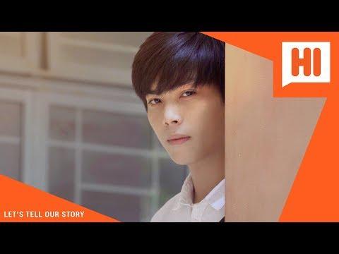 Em Của Anh Đừng Của Ai - Tập 6 - Phim Tình Cảm | Hi Team - FAPtv