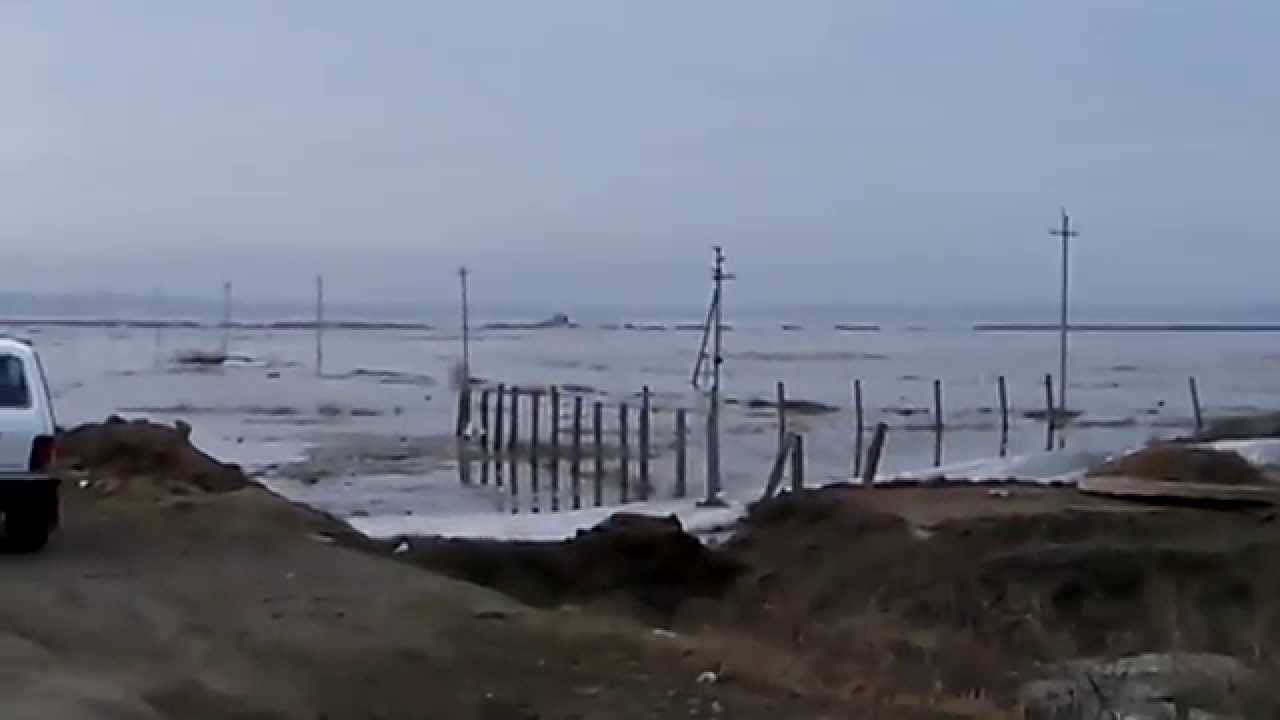 Прогноз погоды в новосибирске на 20 дней гисметео