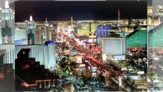 Лас-Вегас. Достопримечательности Лас-Вегаса(Слайды красот и достопримечательностей Лас-Вегаса. Ждем вас на нашем сайте - http://states-of-america.ru., 2014-09-30T07:33:58.000Z)