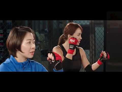 Phim Hài Hàn Quốc
