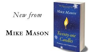 Twenty-One Candles