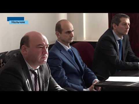 Новости дня. Расширенное заседание комитета по труду, социальной политике и здравоохранению