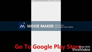 How To Download Movies From Tamilrockers - Android