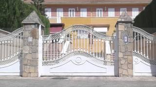 MAGOSA