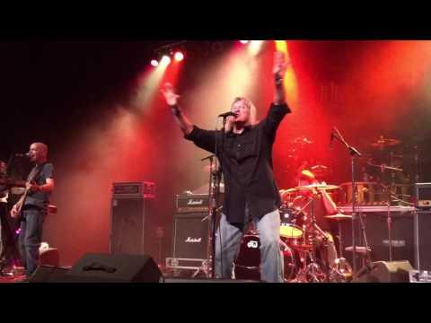 Petra-Rocktoberfest-29 October-2016