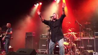 Petra-Rocktoberfest-29 October-2016(Selections from Petra at Old National Centre on October 29, 2016, in Indianapolis., 2016-10-31T21:38:35.000Z)