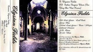 The Elysian Fields - Promo Tape [Full demo]