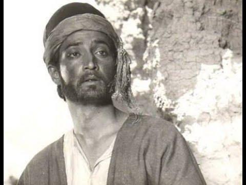 Elvin Nasir - Yorğun