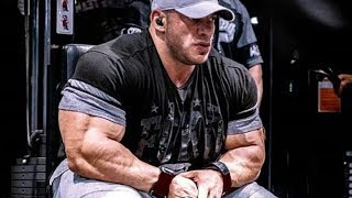 "Bodybuilding Motivation - No More Limits""2019"""