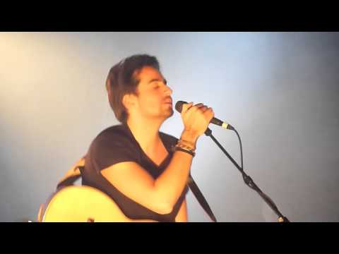 dotan-shadow-wind-new-song-live-at-ab-brussel-10-12-2015-lynchworldbe