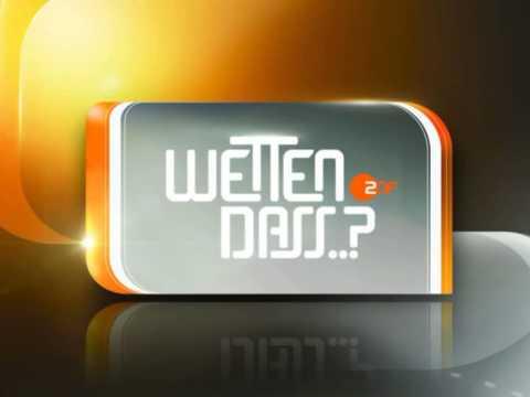Wetten DaГџ Live Stream