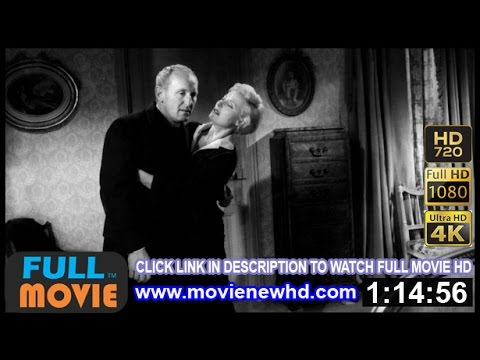 Le miroir deux faces 1958 full movies youtube for Miroir miroir full movie