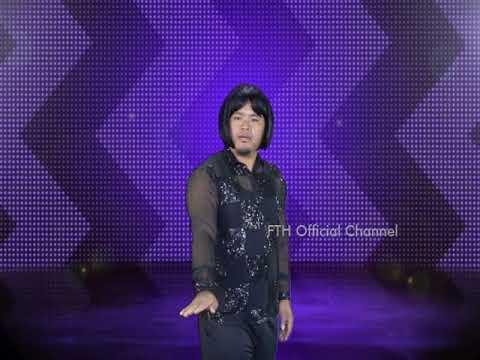 James Nono-a - Kan Leng Dial Dial ahhh