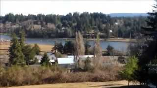Vacant land for sale Karl Rd, Coos Bay, OR