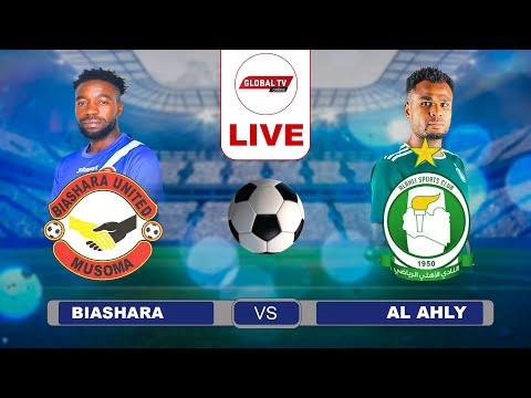 🔴#LIVE: BIASHARA UTD vs AL AHLY TRIPOLI ( 2 - 0 ) - KOMBE la SHIRIKISHO, UWANJA wa MKAPA..