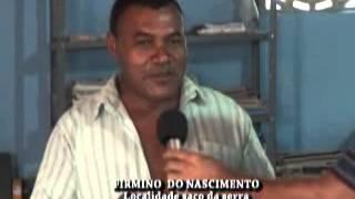 DESCASOS PATOS-PI  -  1
