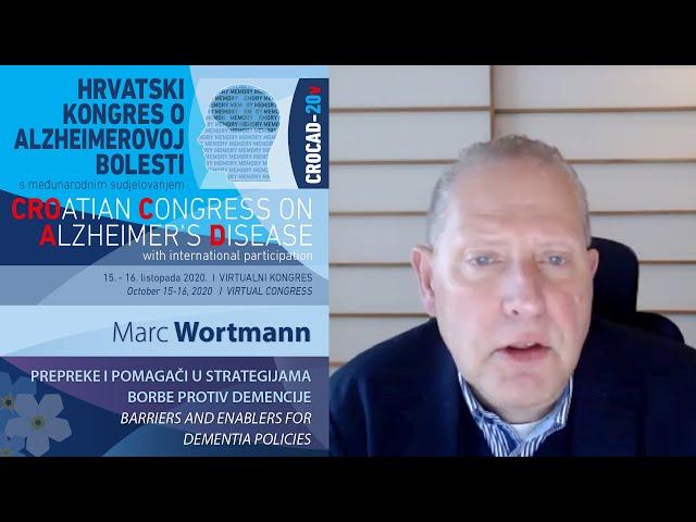 03 - Predavanje Marc Wortmann