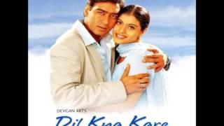 Hindi Melodies 1999 - Ye Dil Kya Kare - Dil Kya Kare