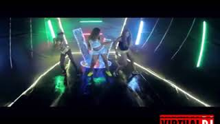 DJ the best mix 10 Congolese music videos