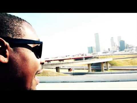 "DaNarrator | Baron Von L.A.C. | Fresh Sinatra | DJ BiggRich ""Life Is Like"" (CoreDJMix)"