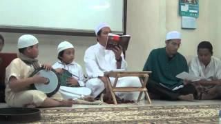 Video Nasyid Ya Rasulullah (Versi Cindai) download MP3, 3GP, MP4, WEBM, AVI, FLV Juli 2018